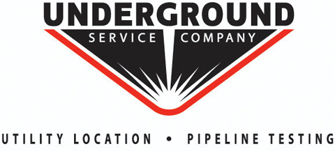 Underground Service Company - Utility Location and Pipeline Testing